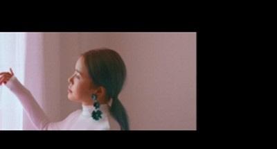 '몽환미 절정' 수란, 새 미니앨범 선공개곡...