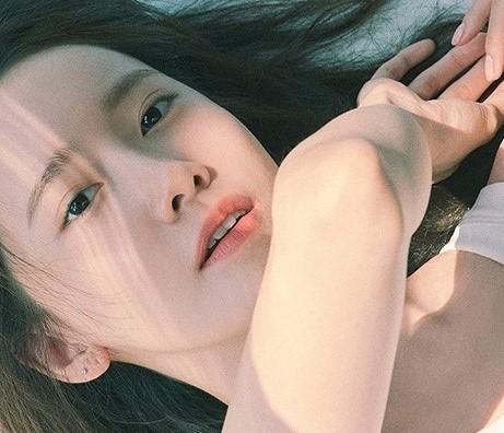 윤아, 스페셜 앨범 타이틀 곡은 '여름밤'…...