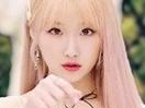 공원소녀, 타이틀곡 'RED-SUN' 포함 ...