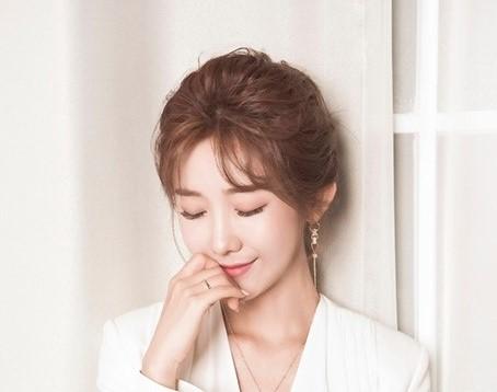 하유비, 9월 9일 신곡으로 데뷔 확정