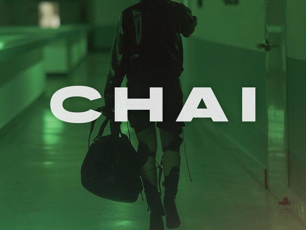 CHAI(이수정), 더 농밀해진 팝 R&B ...