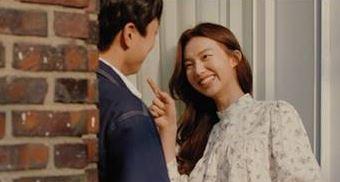 권진아 '뭔가 잘못됐어' 뮤직비디오 티저 공...