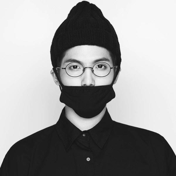[2015년 04주차] 매드클라운 _ 가온차트 디지털차트 1위 인터뷰
