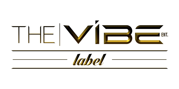 ′보컬 레이블′ 더바이브, 퍼포먼스 레이블 ′THE VIBE LABEL′ 설립