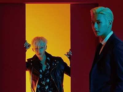 비투비 이민혁, 첫 단독 콘서트 ′HUTAZONE _ 투나잇′ 개최