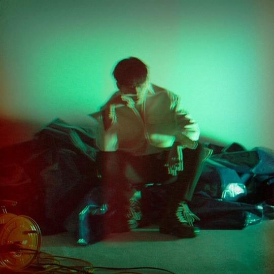 용준형, 디지털 싱글 ′빈털터리′ 31일 발매