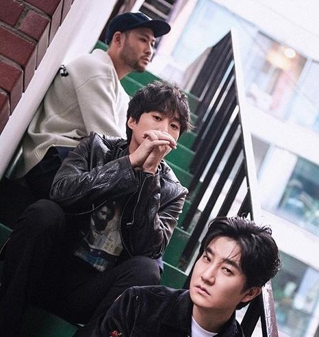 에픽하이, 美 대형 에이전시 WME 손잡고 글로벌 행보 본격 박차 '기대 UP'