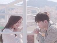 엔플라잉, '봄이 부시게' 두 번째 뮤직비디오 티저 공개