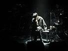 정준일, 소극장 콘서트 투어 ′겨울′ 성료…독보적 목소리 ′명품 공연′