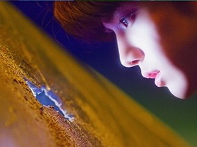 더보이즈, 컴백 신곡 '블룸 블룸' 뮤직비디오 티저 공개