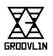 빅스 라비, 독자적 힙합 레이블 그루블린 설립
