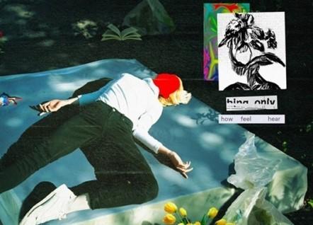 아티스트 리온(leon), 23일 새 싱글 ′Disposable′ 발매