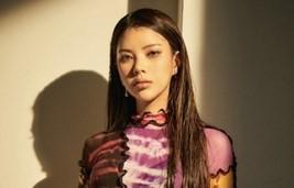 MOON, 24일 10개월 만에 더블 싱글 컴백…식케이 피처링 지원사격