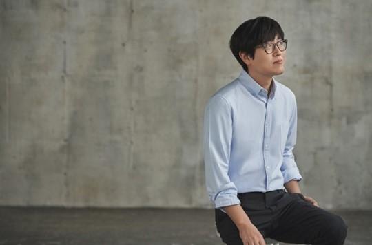 김동률, 콘서트 '오래된 노래' 2일 티켓 오픈