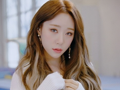우주소녀 연정, ′날 녹여주오′ OST ′꼭 말해줘′ 14일 발표