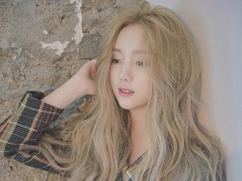 러블리즈 케이(김지연), 첫 솔로 ′I Go′ 티저 공개
