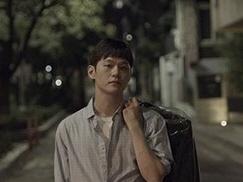 김필, 디지털 싱글 ′사랑 둘′ 뮤직비디오 티저 공개