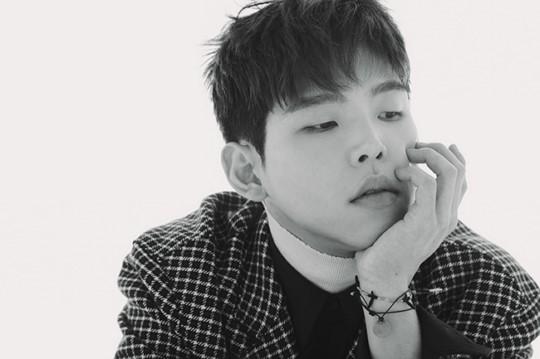 폴킴, 2년 만의 새 정규앨범 Part.1 '마음, 하나' 10월 7일 발매
