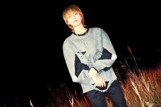 신예 다운, 16일 디지털 싱글 ′새벽 제세동 Vol.1′ 발매