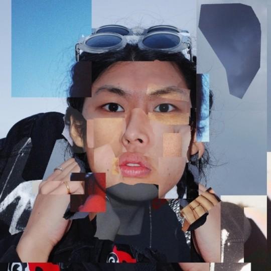릴 구압, 새 앨범 ′Lil 9ap′ 발매…오왼-불리 지원 사격