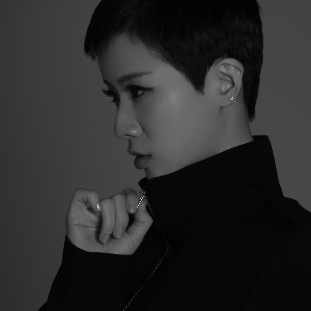 박기영, 신곡 '터프 걸' 공개…이것이 원조 걸크러쉬