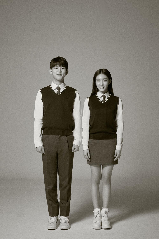 폴킴X청하, 21일 듀엣곡 'Loveship' 전격 발표… '역대급 컬래버레이션'
