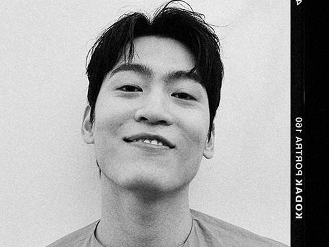 존박 '3월같은 너' 신곡 3월 4일 발매. 컨셉 포토 전격 공개