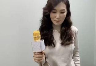 발라드의 여왕 장혜진! 신곡 '이별에게 졌나 봐' #고음챌린지 화제! 바다, 임한별, ...