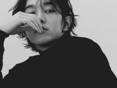 케빈오, 앙코르 콘서트서 '신곡+스토브리그 OST' 라이브 '최초 공개'