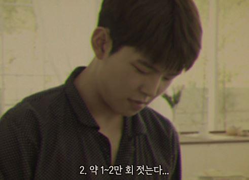 폴킴, 9일 새 싱글 '집돌이'로 기습 컴백… 언택트 시대 겨냥