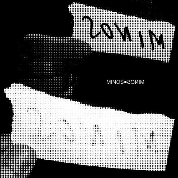 마이노스, 오는 23일(토) 새 싱글 'SONIM'으로 초고속 컴백…열일 행보 '눈길'