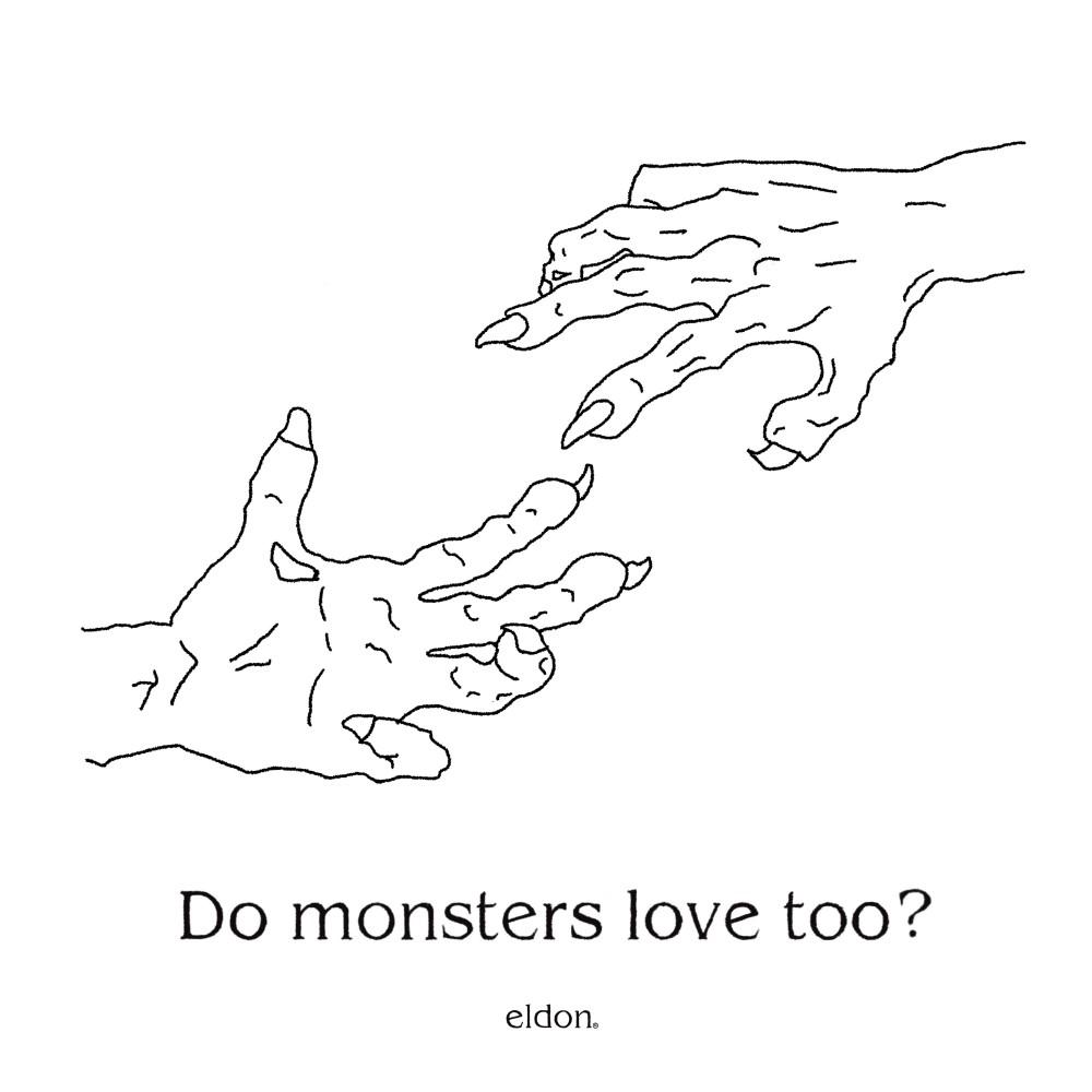 엘던(eldon), 오늘(21일) 데뷔 6년 만에 첫 EP 공개