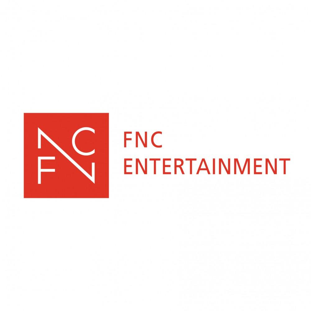 FNC, NHN벅스와 트로트 레이블 'FNC B' 설립.. 걸그룹 레이블 'FNC W'...