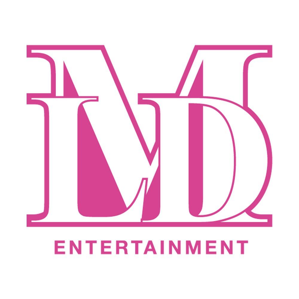 MLD엔터테인먼트, 3개 엔터사 인수...
