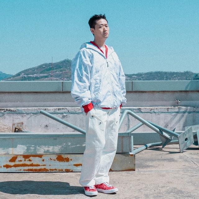 키비, 새 더블 싱글 '마음2' 내일(17일) 발매…'Suitcase(수트케이스)', ...
