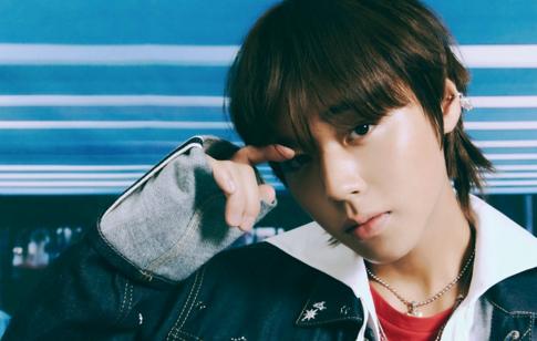 박지훈, 28일 온라인 콘서트 'Your Collection' 개최…K-POP 솔로 아...