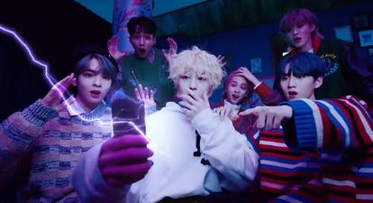 '26일 컴백' EPEX(이펙스), 신곡 'Do 4 Me' 첫 번째 M/V 티저 공개…...