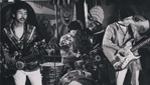 [1975년]가요 222+5곡 방송금지 & 대마초 파동 & 톱스타 '퇴출'
