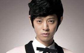 [11월4주차] ′슈스케4′ 정준영, 이하이 누르고 1위 등극