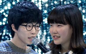 [12월4주차] 'K팝 스타' 악동뮤지션 돌풍 '톱10'에 2곡