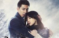 [3월2주차] 드라마 OST 강세 '겨울사랑' 1위, '눈꽃' 3위