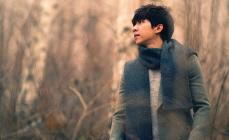 [12월2주차] 이승기 ′되돌리다′, 2주 연속 1위...다운 100만건 초읽기