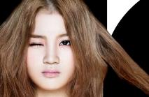 [11월3주차] YG 신예 이하이 2주 연속 1위 돌풍